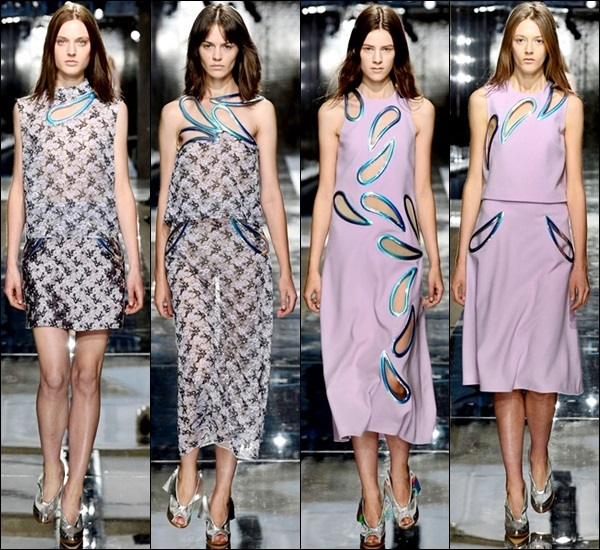 Christopher-Kane-Spring-Summer-2014-London-Fashion-Week-04