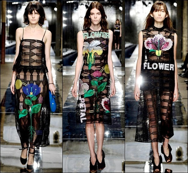 Christopher-Kane-Spring-Summer-2014-London-Fashion-Week-19