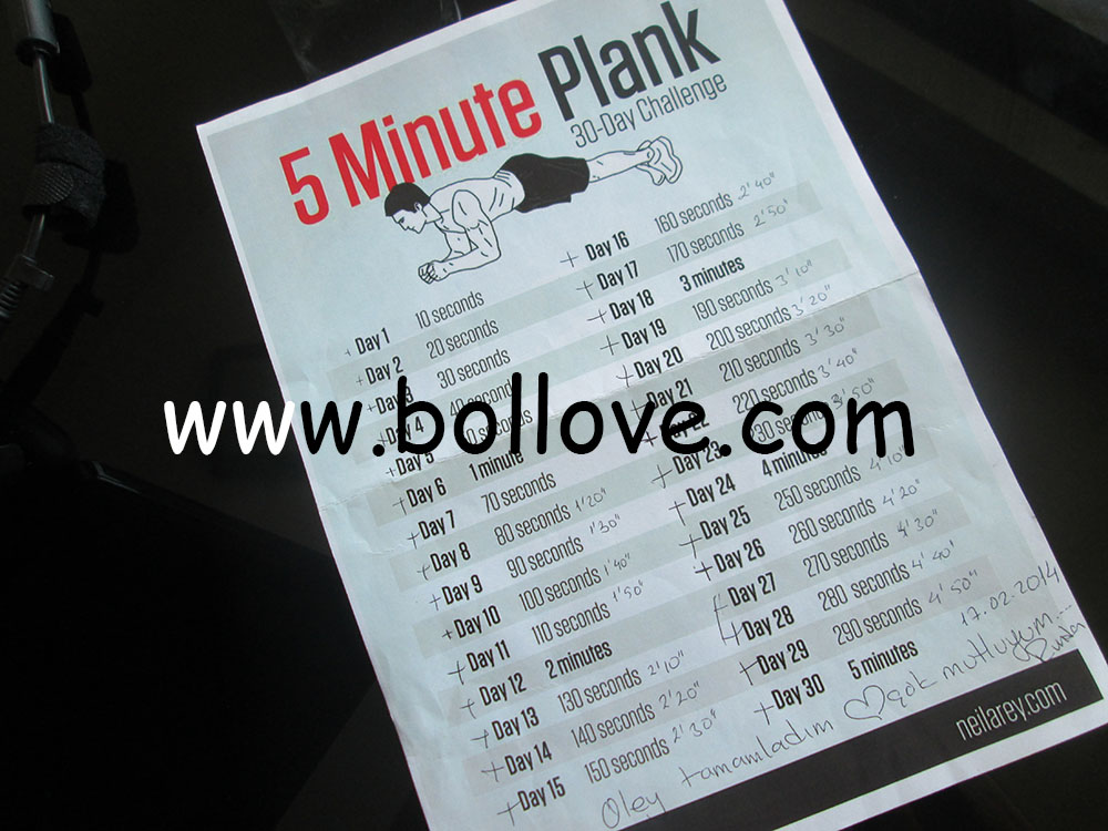 plankfeb3