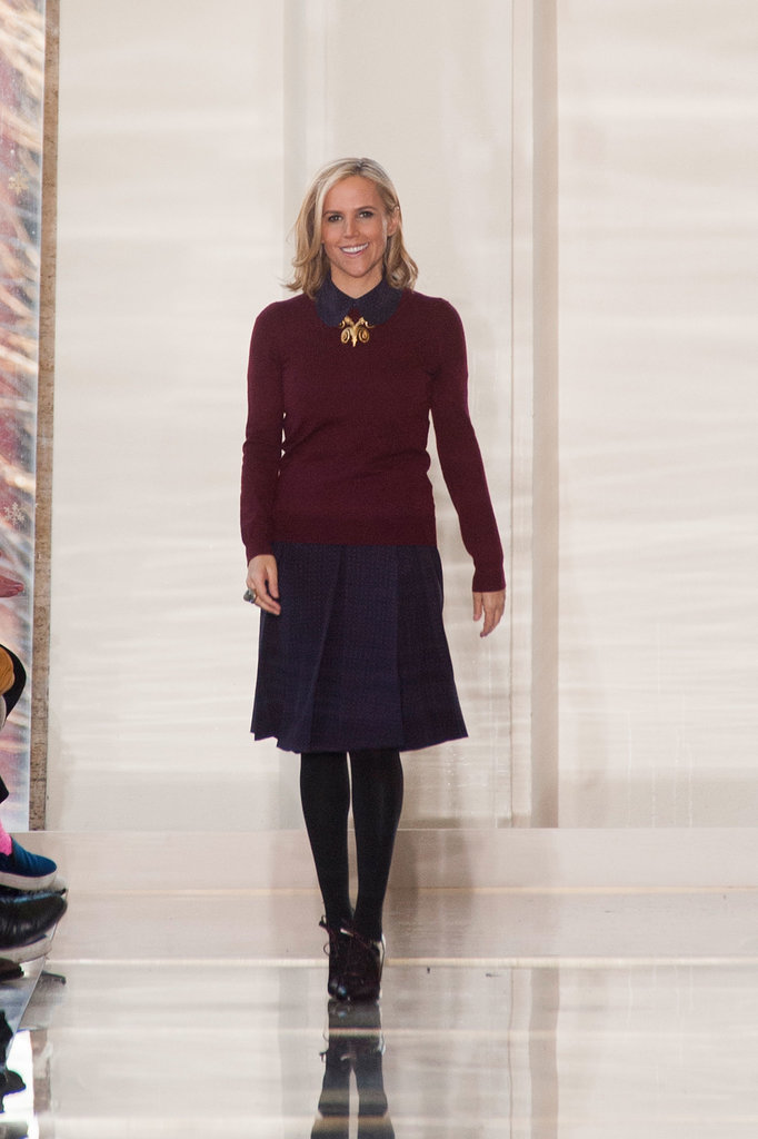 Tory-Burch-Fall-2014