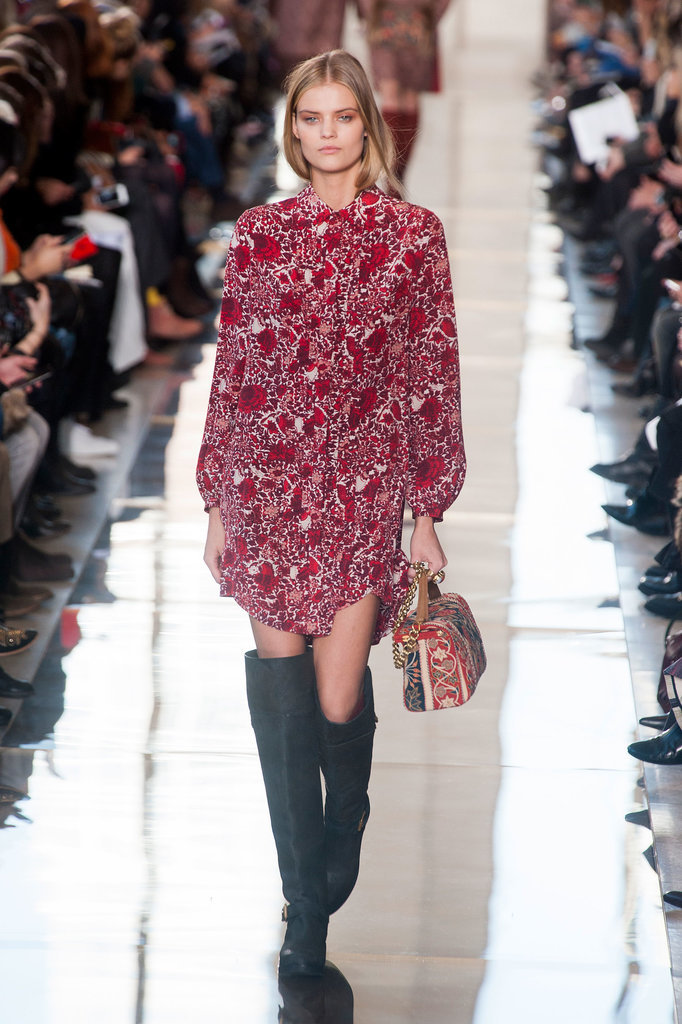 Tory-Burch-Fall-20144