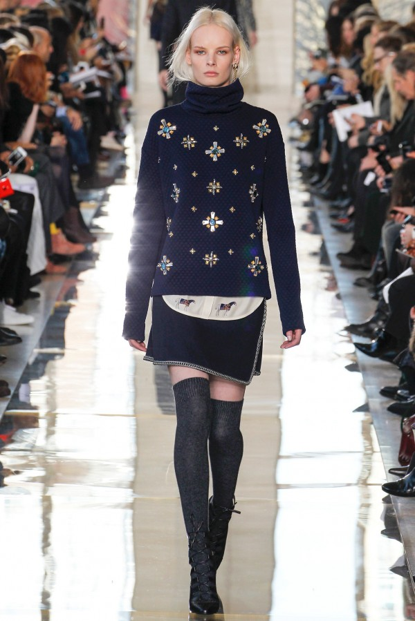 Tory-Burch-Fall-Winter-2014-2015-Ready-To-Wear-11-600x899