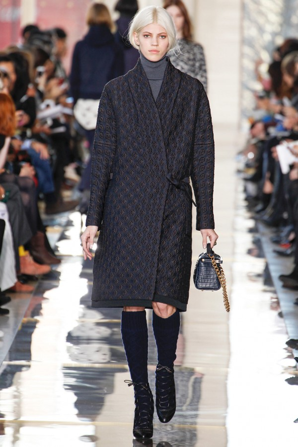 Tory-Burch-Fall-Winter-2014-2015-Ready-To-Wear-12-600x899