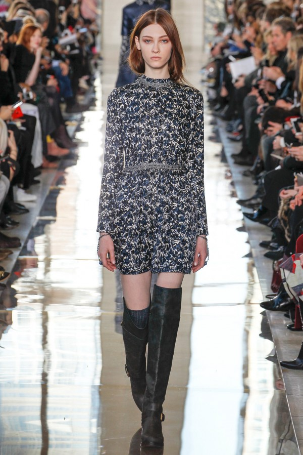 Tory-Burch-Fall-Winter-2014-2015-Ready-To-Wear-13-600x899