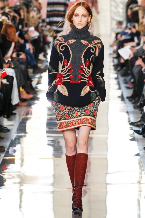Tory-Burch-Fall-Winter-2014-2015-Ready-To-Wear-16-600x899