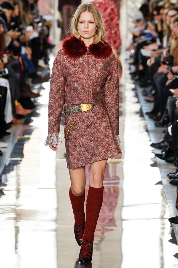 Tory-Burch-Fall-Winter-2014-2015-Ready-To-Wear-17-600x899