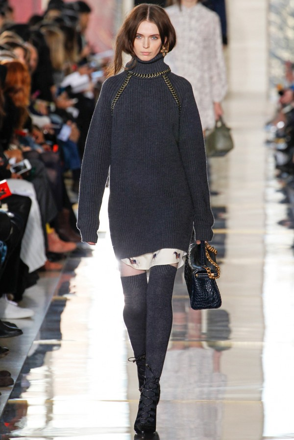 Tory-Burch-Fall-Winter-2014-2015-Ready-To-Wear-7-600x899