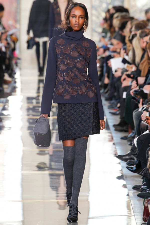 Tory-Burch-Fall-Winter-2014-2015-Ready-To-Wear-8-600x899