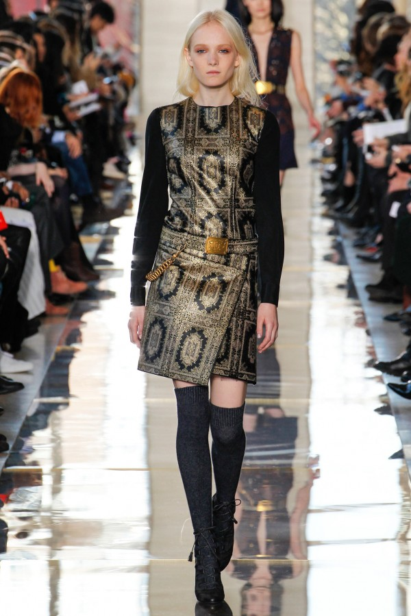 Tory-Burch-Fall-Winter-2014-2015-Ready-To-Wear-9-600x899