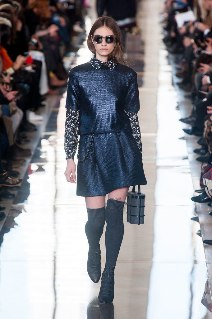 Tory-Burch-Fall