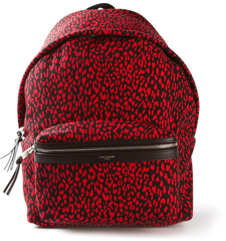 saint-laurent-black-printed-backpack-product-1-16667974-1-235167165-normal_large_flex