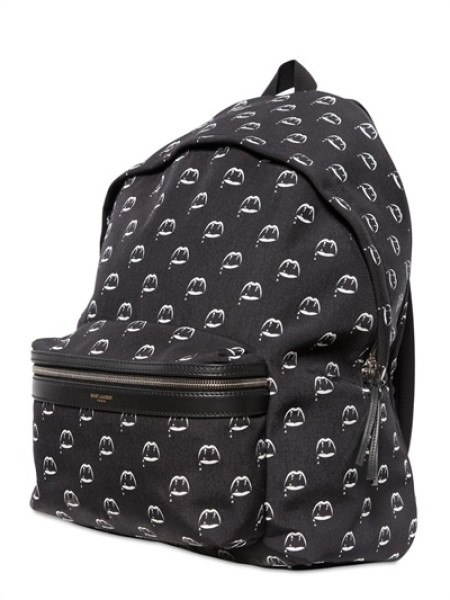 saint-laurent-black-vampire-print-nylon-leather-backpack-product-3-15909366-177662333_large_flex