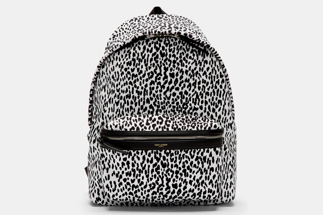 saint-laurent-leopard-backpack-2