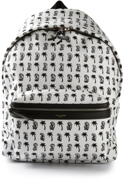 saint-laurent-white-hunter-backpack-product-1-17378124-1-273255125-normal_large_flex