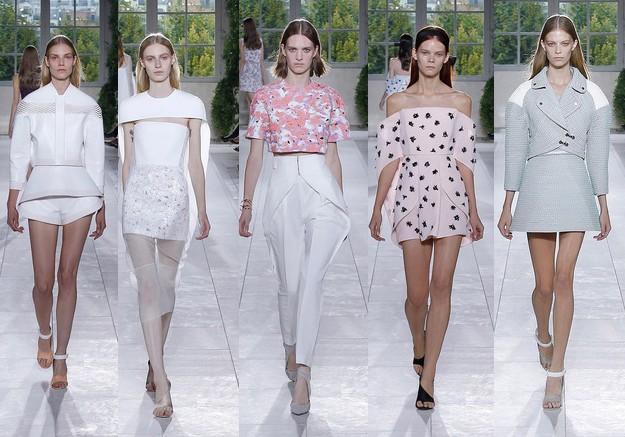 balenciaga-spring-summer-2014-paris-fashion-week-arcstreet-www.arcstreet.com