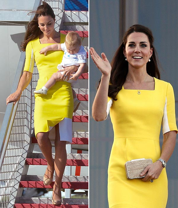 catherine_middleton_sidney_1-a