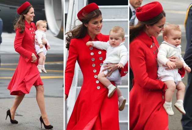i.2.s-kate-middleton-new-zealand-1st-ss