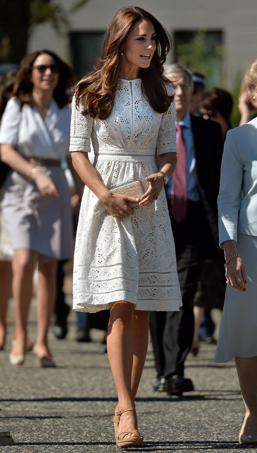 Kate-Middleton-3426679