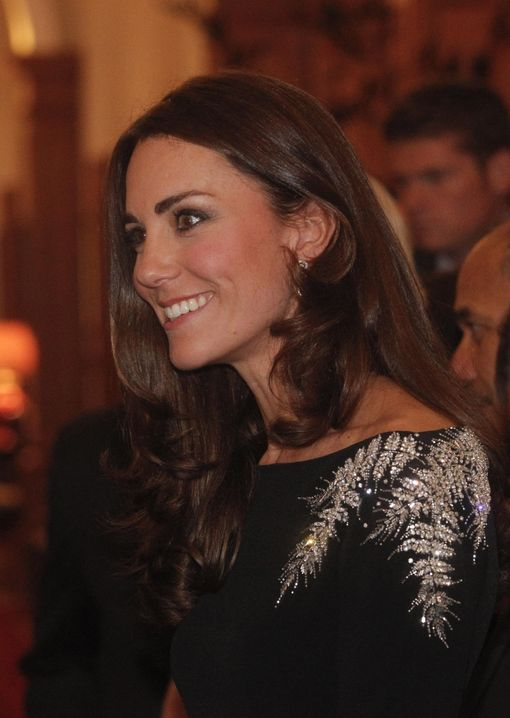 Kate-Middleton-silver-fern-3395186