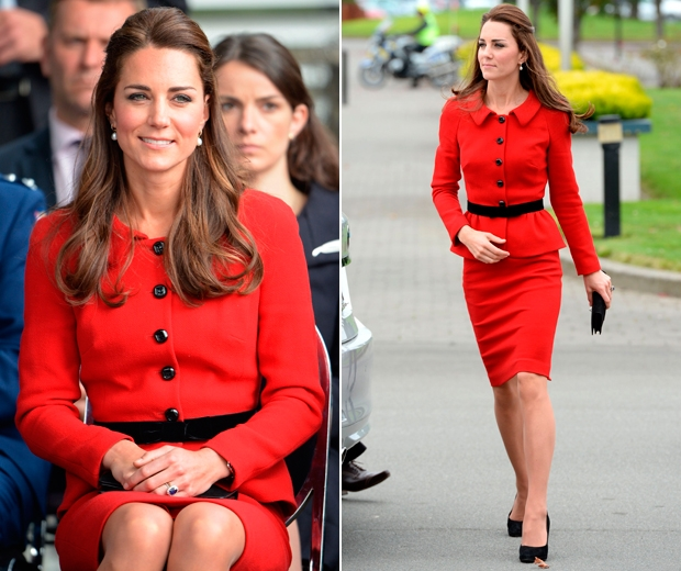 Kate-Middleton_2