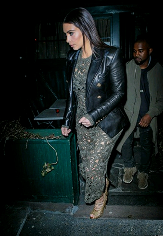 Kim-Kardashian-2014