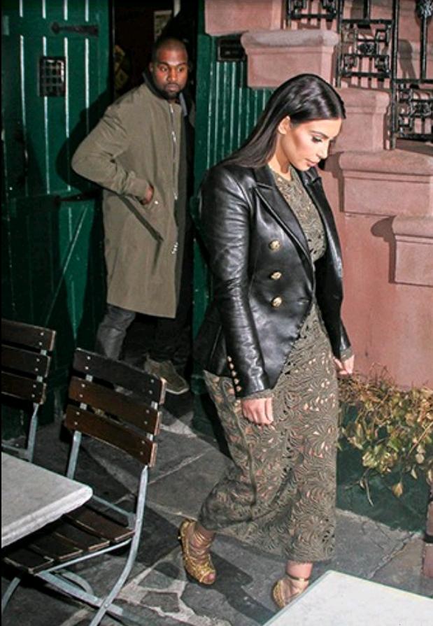 Kim-Kardashian-and-Kanye-West-1
