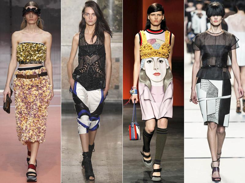milan-spring-summer-trends