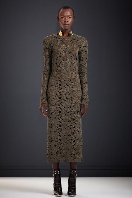 rachel-roy-fall-dress-pic161278