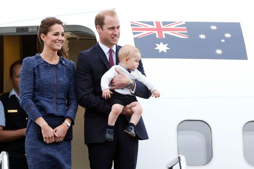 The-Duke-And-Duchess-Of-Cambridge-Tour-Australia-And-New-Zealand-Day-10-3418128