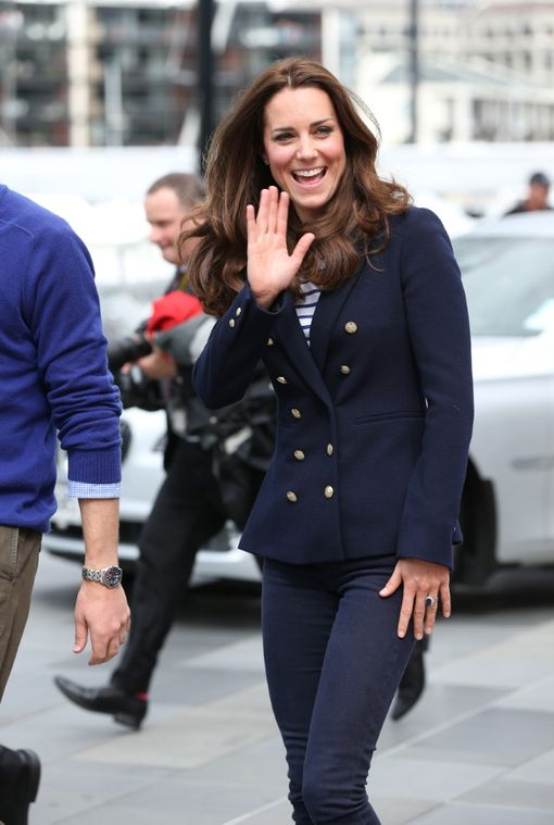 The-Duke-And-Duchess-Of-Cambridge-Tour-Australia-And-New-Zealand-Day-5-3399161