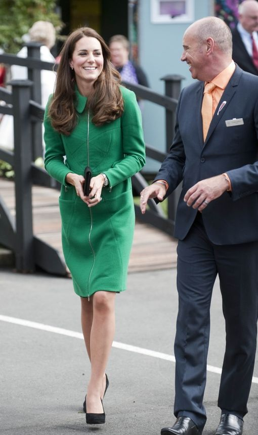 The-Duke-And-Duchess-Of-Cambridge-Tour-Australia-And-New-Zealand-Day-6-3403296