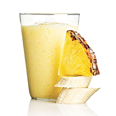 1209p45-pineapple-pina-colada-smoothie-l