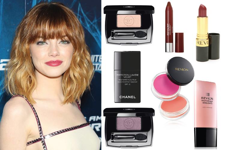 emma-stone-makeup-beautywww.kentonmagazine.com