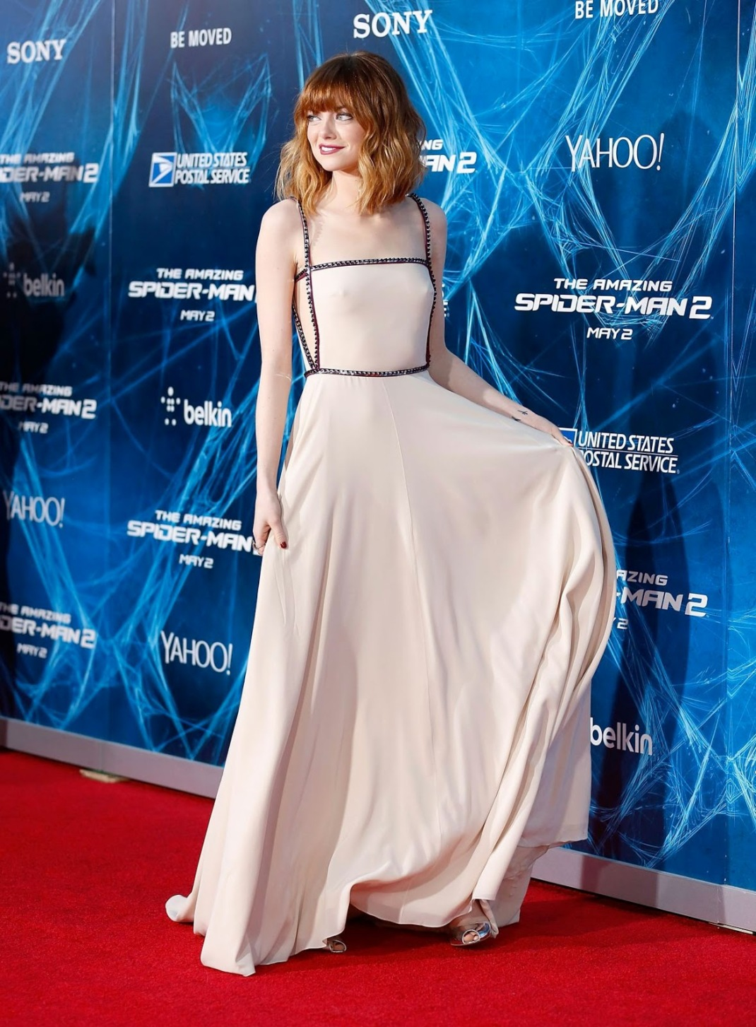 emma-stone-the-amazing-spider-man-2-premiere-nyc