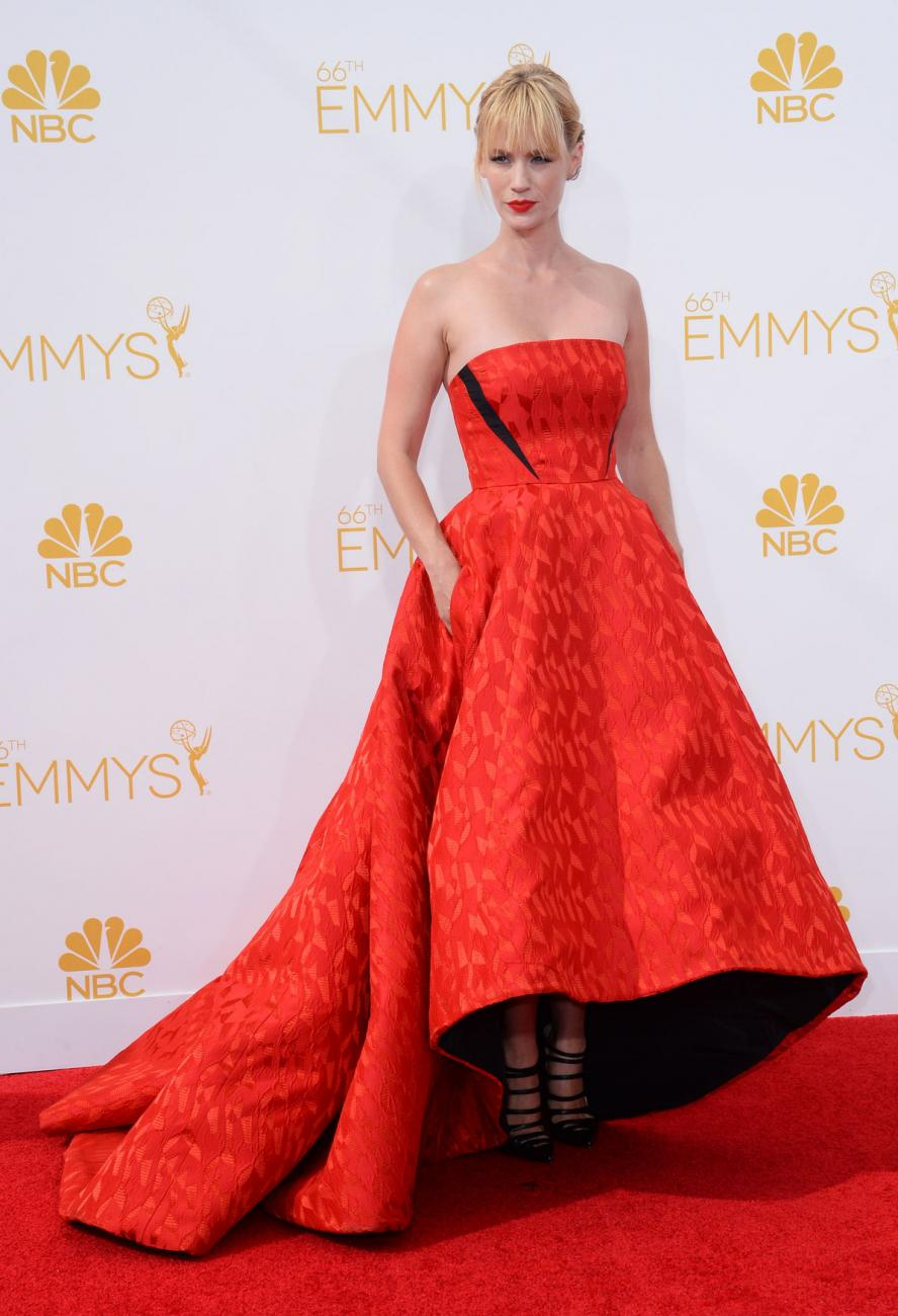 2014-Emmys-The-red-carpet_1_1