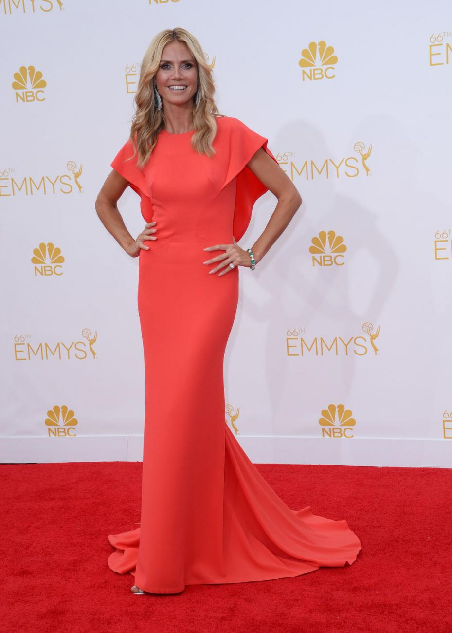 2014-Emmys-The-red-carpet_44_1