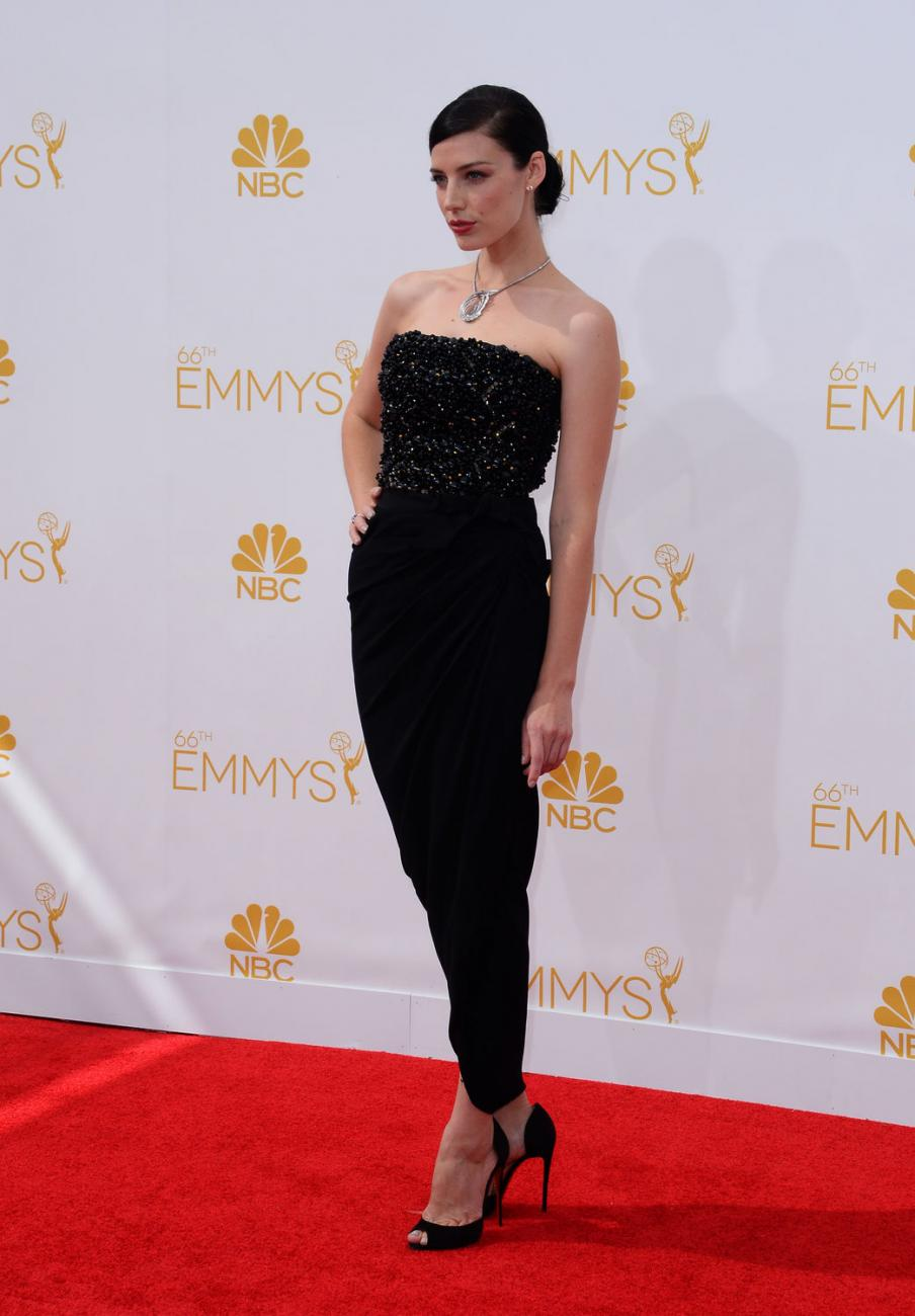 2014-Emmys-The-red-carpet_6_2