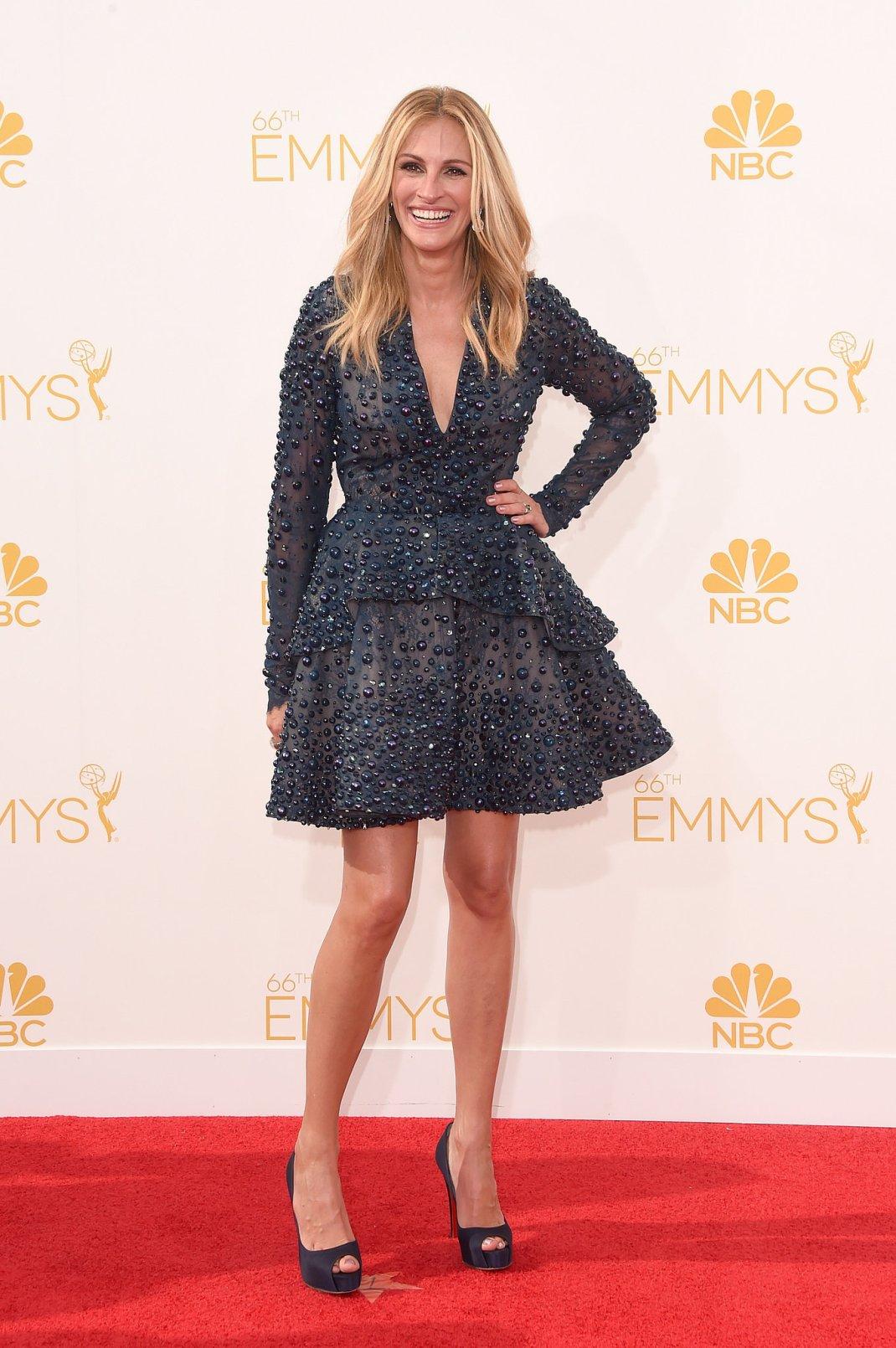 Julia-Roberts-2014-Emmy-Awards