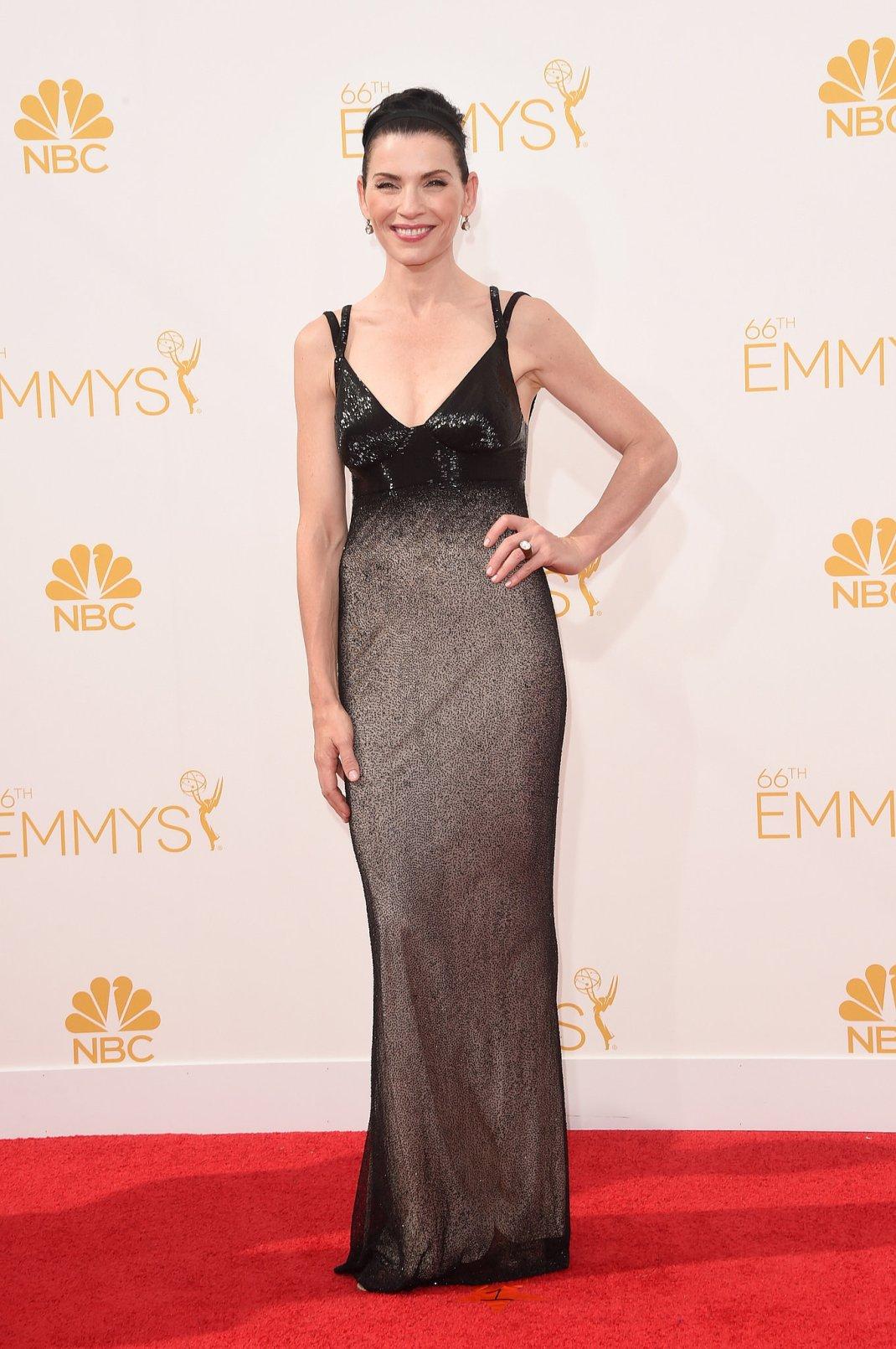 Julianna-Margulies-2014-Emmy-Awards