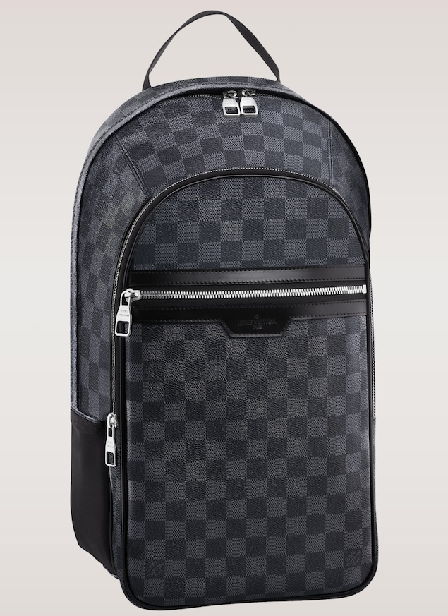 Louis-Vuitton-Michael-Backpack-UpscaleHype