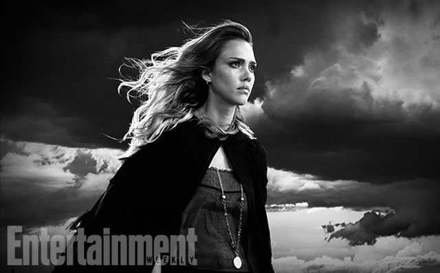 sin-city-2-picture-6
