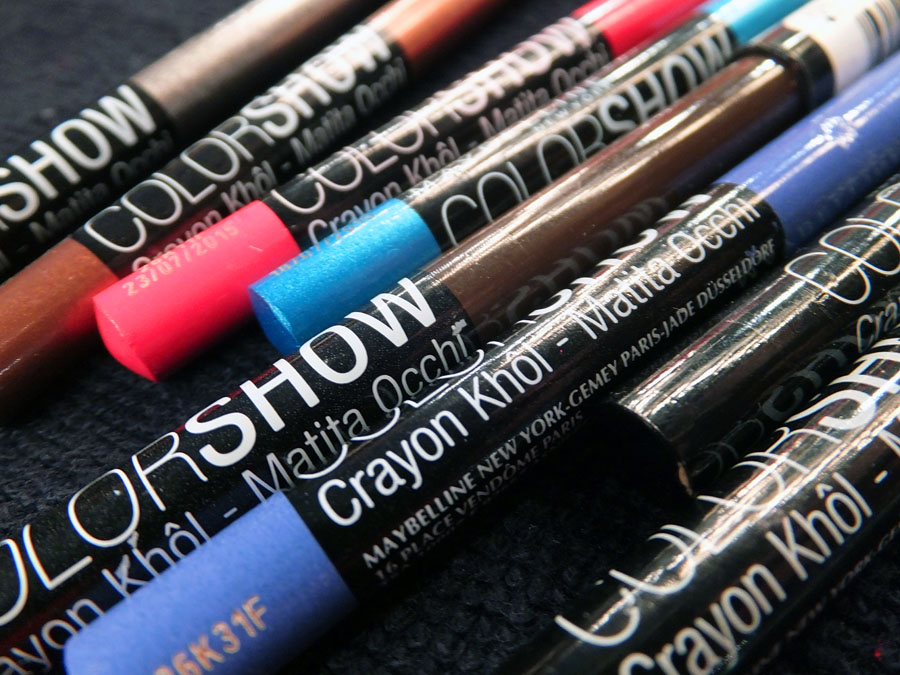 Maybelline-Crayon-Kohl-Liners-for-eyes