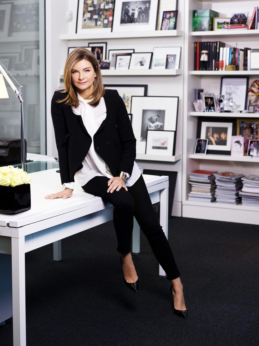 Natalie-Massenet-MBE-Founder-Chairman-NET-A-PORTER