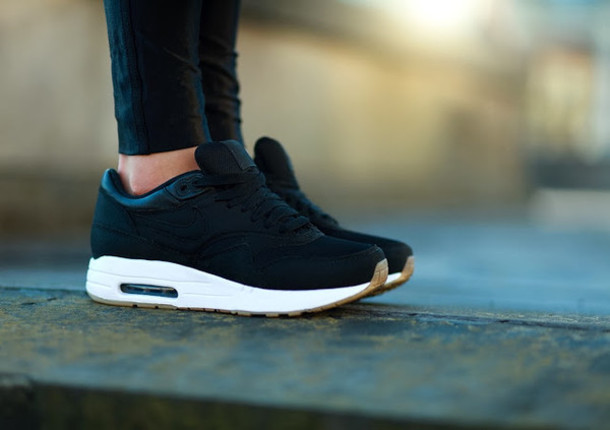 nike air max fashion sneakers