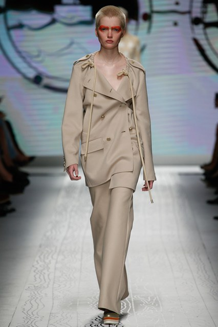 Milan-Fashion-Week-MaxMara-27