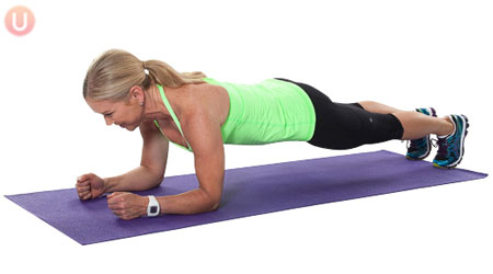 Forearm-Plank_Exercise