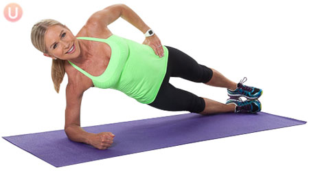 Forearm-Side-Plank_Exercise