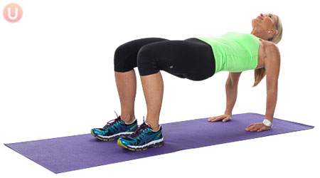 Reverse-Tabletop-Plank_Exercise-3