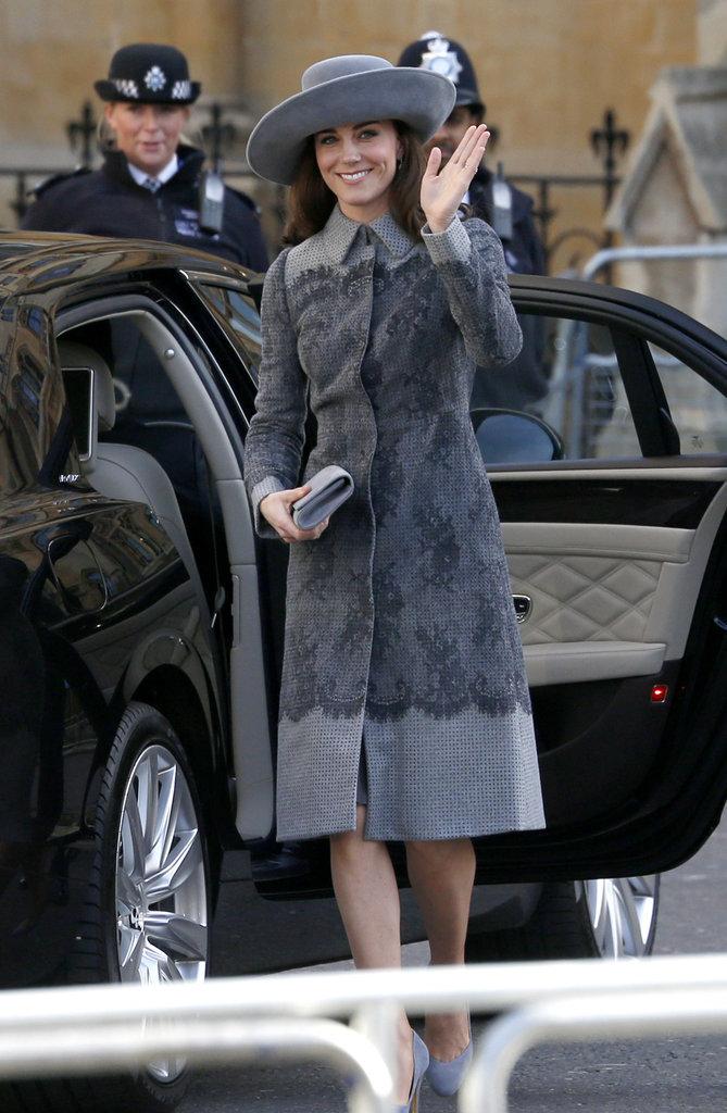 Kate-Middleton-Colorful-Coats2