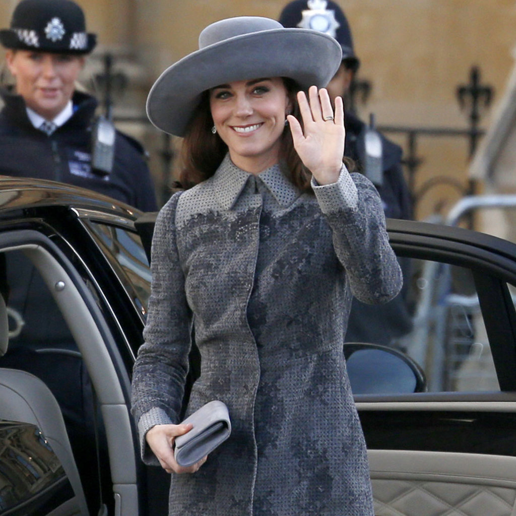 Kate-Middleton-Wearing-Erdem-Coat
